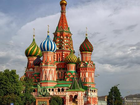 Храм Василия Блаженного экскурсия для школьников