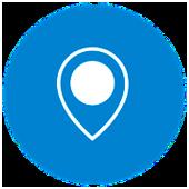 Адрес офиса Промоголик
