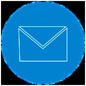 Почта Промоголик